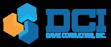 Davik, Inc. Logo