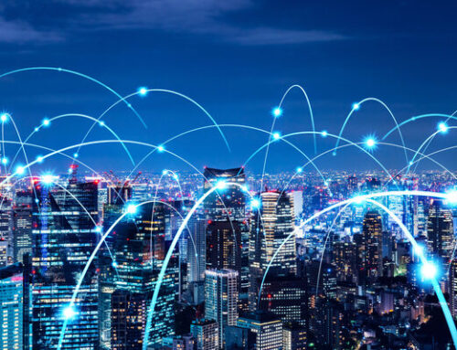 The Good and Bad of Faster 5G Internet