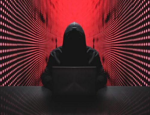 Recent Hack Attack Exploits Businesses to the Tune of $70 Million
